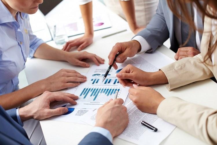 Treinamento imersivo completo sobre captação e gestão de recursos acontece em outubro