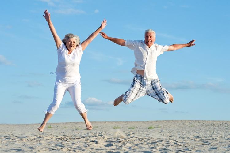 https://www.filantropia.ong/imagens/conteudo/W6CMBG5XD7RV1VINXUCC/chamada-de-negocios-da-longevidade-recebe-inscricoes-ate-19-de-fevereiro2905.jpg