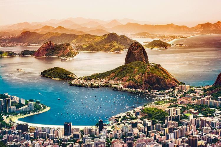Gratuito: Rio de Janeiro recebe Filantropia Itinerante em 06/11