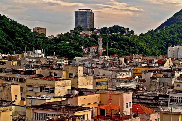 Prêmio da ONU-Habitat reconhece ações de urbanização sustentável