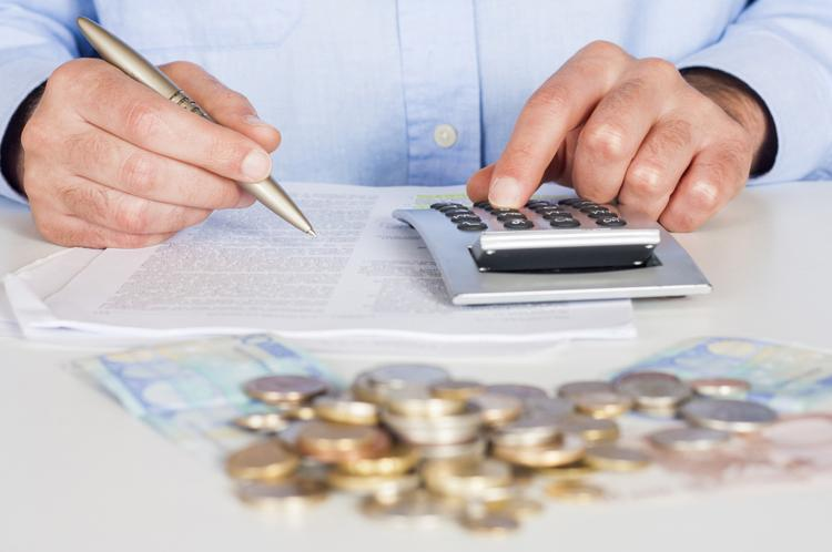 https://www.filantropia.ong/imagens/conteudo/ZAP71LYH20MGEP30YO5C/estudo-mapeia-fundos-com-potencial-de-investimento-em-projetos-de-ongs-brasileiras2197.jpg