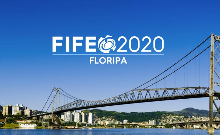 FIFE 2020 ultrapassa 400 inscrições