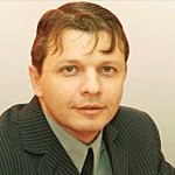 Ivan Pinto