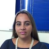 Priscilla Trugillo