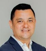 Mateus Yutaki