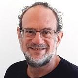 Michel Freller