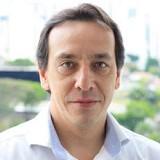Rodrigo Nako
