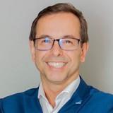 Ricardo Monello