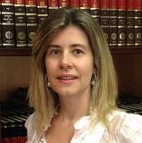 Maria Esther Piovesan
