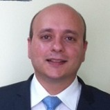 Rafael Valle