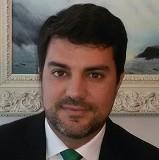 Guilherme Reis