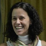 Renata Truzzi