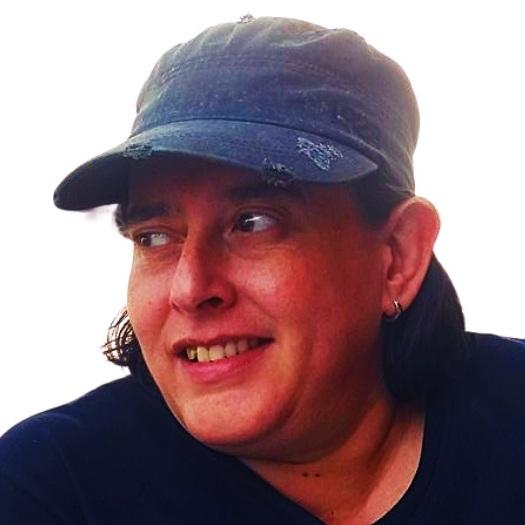 Carol Zanoti