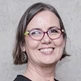 Andréa Wolffenbüttel