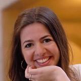 Giuliana Preziosi