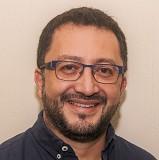 Juan Manuel Palacios
