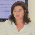 Rosane Fontoura