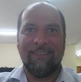 Ricardo Augusto Tormena