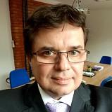 Danilo Tiisel