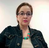 Delia Urrutia