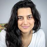 Tatiana Vadiletti