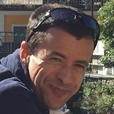 Marco Antonio Santos