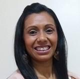 Stellinha Moraes