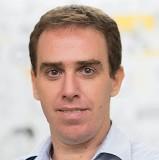 Marcelo Douek