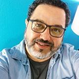 Ricardo Baboo