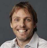 Rodrigo Pipponzi