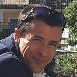 Marco Santos