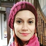 Evelise Moraes