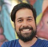Mario Roset