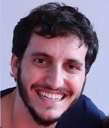 Gabriel Nardelli
