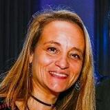 Carola Gimenez