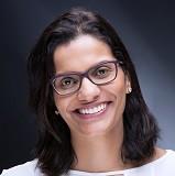 Ana Lucia Melo