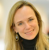 Luciana Holtz