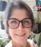 Cintia Moiana