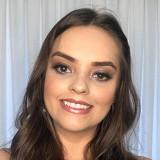 Camila Bittencourt Porto