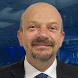 Luis Bagattini