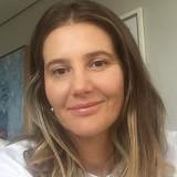 Cristiana Pipponzi