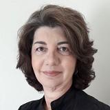 Regina May de Farias
