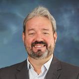 Carlos Alberto Corrêa