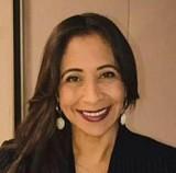 Ana Claudia Pereira Simões