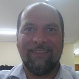 Ricardo Tormena
