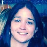 Natália Mônaco