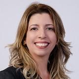 Jana Ricarte
