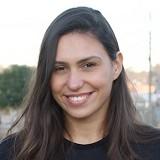Camila Casagrande