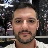 João Paulo Lenz dos Santos