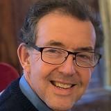 Andrew Watt
